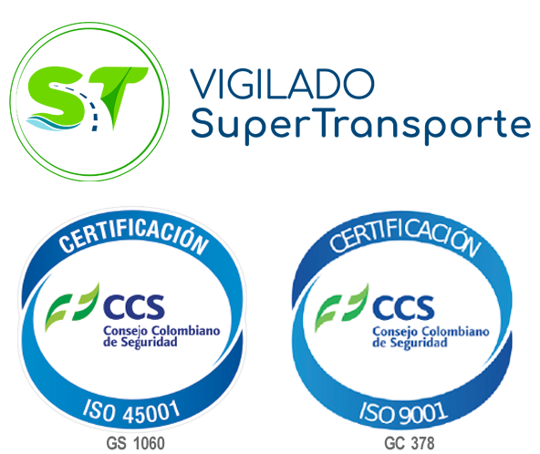 ISO-y-Super-Transporte---nuevo